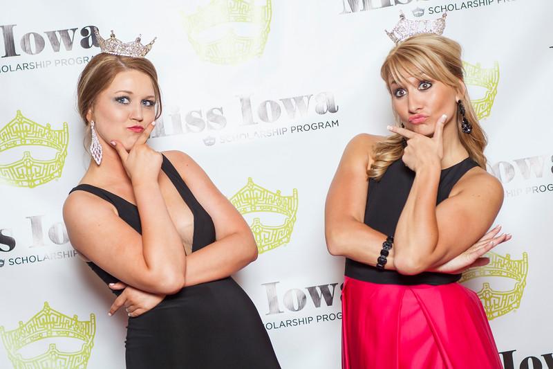 Miss_Iowa_20160605_181214.jpg