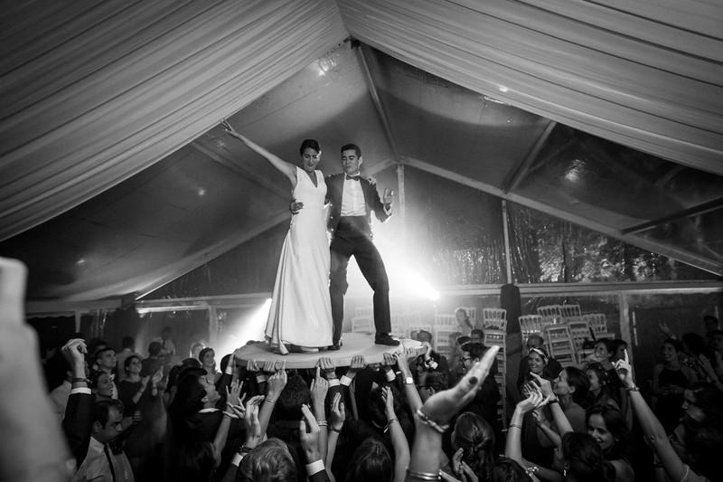 Paris photographe mariage -249.jpg