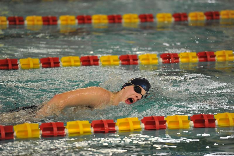 2015-12-14_CSW_Swimming_v_NewarkHS@GlasgowDE_09.jpg