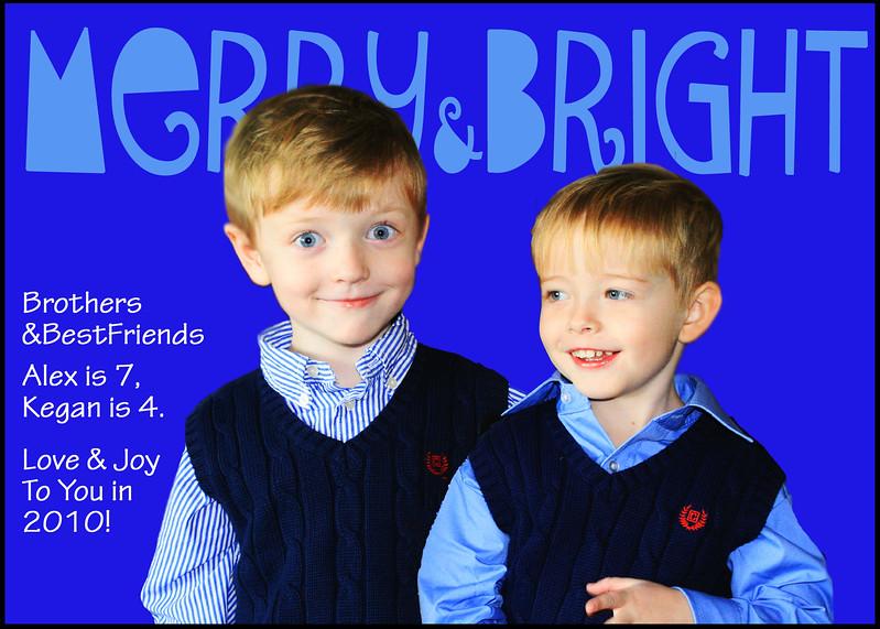 A1 CHRISTAMAS CARD 2009.jpg