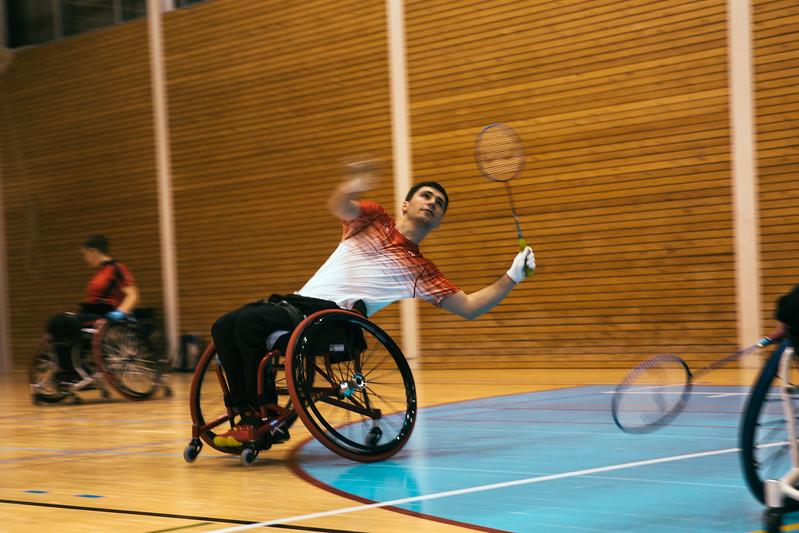ParalympicsBadmintonteam-91.jpg