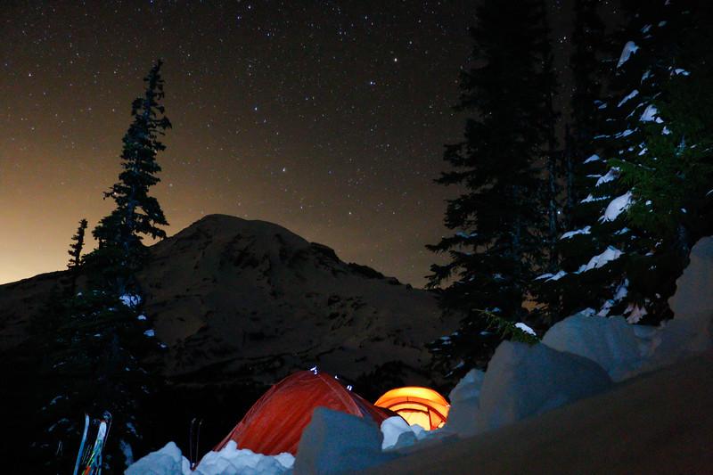 Tatoosh-tents-camping-stars-rainier-mountain.jpg