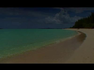 Holland America Caribbean