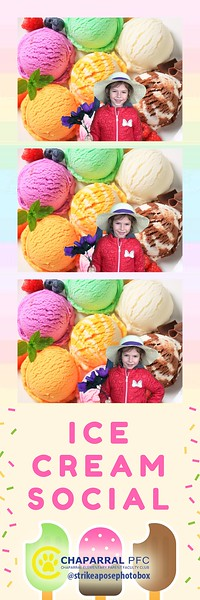 Chaparral_Ice_Cream_Social_2019_Prints_00035.jpg