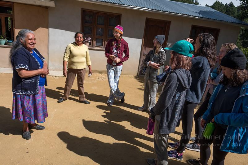 Riveted Kids 2018 - Girls Camp Oaxaca - 219.jpg