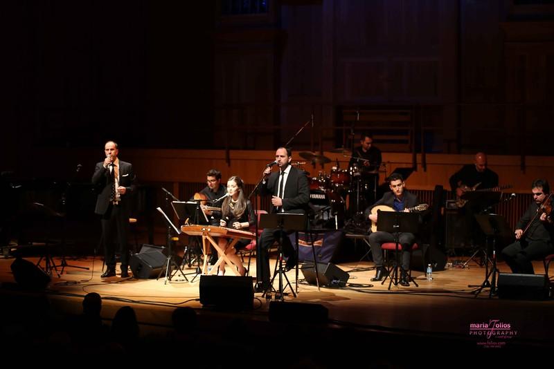 Areti Ketime concert NYC 2015-5587.jpg