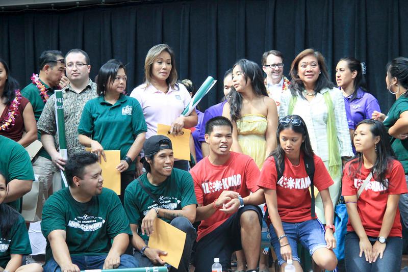 AdoptSchoolSep20120225.JPG