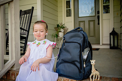 XLR8 Connect and Go Back Pack Diaper Bag-15 small.jpg