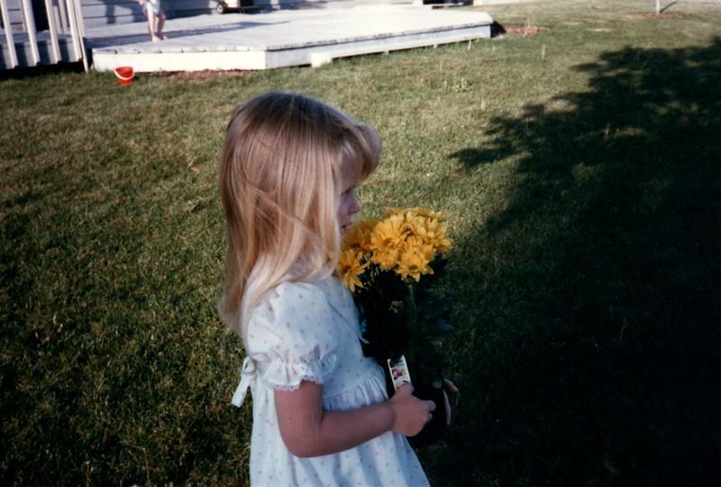 1985_May_Lisle_Life_0001_a.jpg