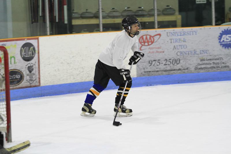 Memorial Hockey Game-168.jpg