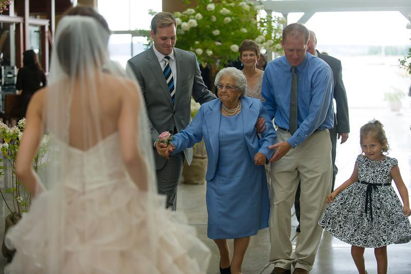 bap_walstrom-wedding_20130906184050_7825