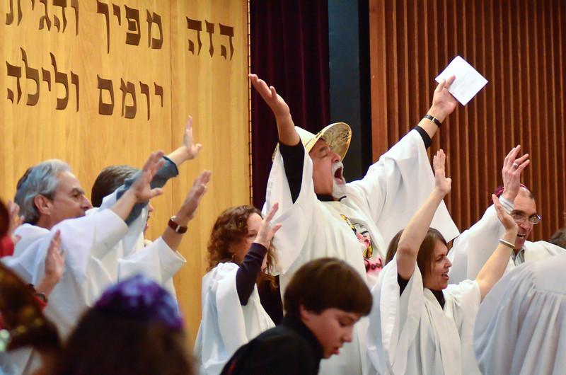 Rodef Sholom Purim 2012-1305.jpg