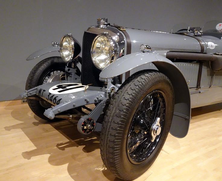 DSC04695L 1929 Bentley.jpg