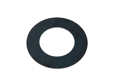 SHIM 60 X 3MM THICK