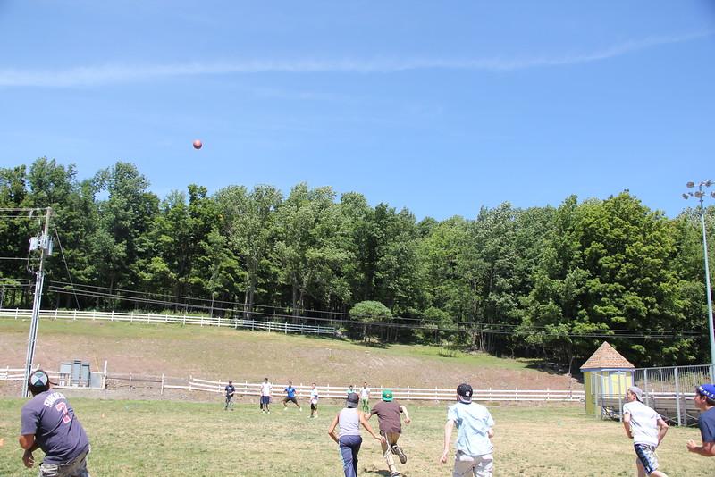 kars4kids_thezone_camp_boys_football (11).JPG