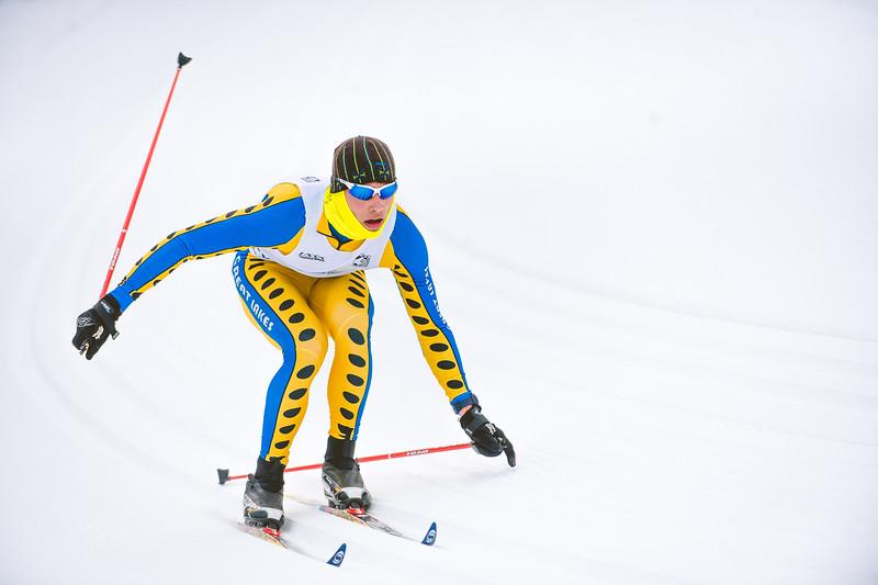 Ski Tigers - Noque & Telemark 012216 123543-2.jpg