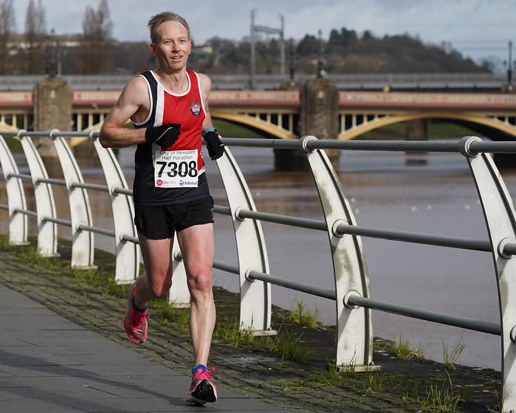 2020 03 01 - Newport Half Marathon 001 (276).JPG