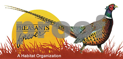 texas-oklahoma-pheasants-forever-holding-joint-convention