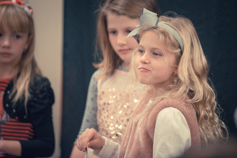 Mikulas, Cert and Angel at Czech School party 2017-15.jpg