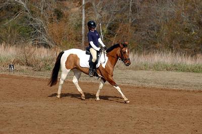 2005-12-04 Carol Bishop