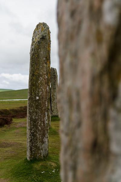 Ring of Brodgar, Orkney - 06.jpg