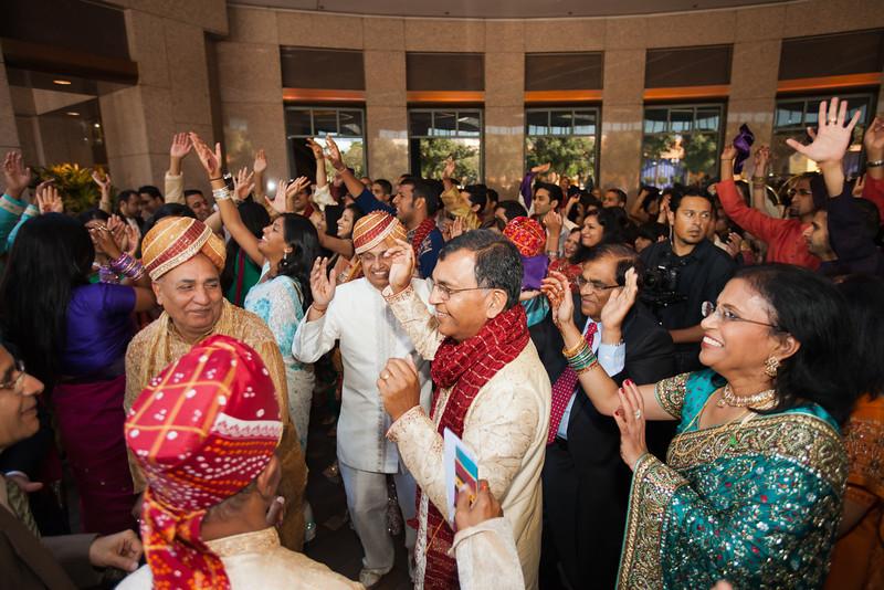 Shikha_Gaurav_Wedding-583.jpg