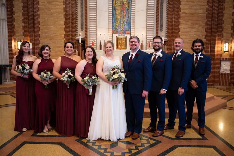 Wedding (116 of 333).jpg