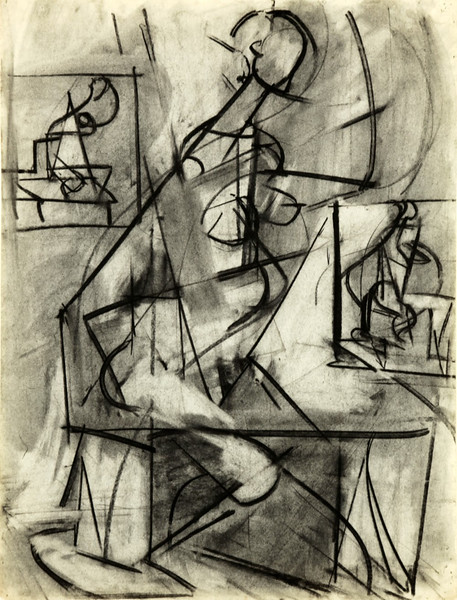 Hans Hofmann.jpg