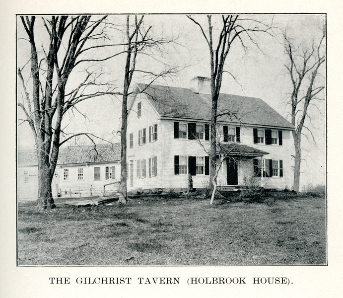 The_Gilchrist_Tavern_Holbrook_House_quick_dust.jpg