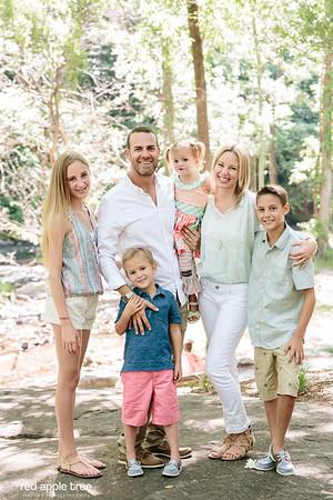 Kirschner Family