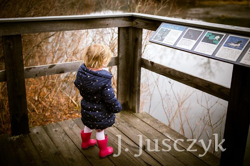 Jusczyk2021-8026.jpg