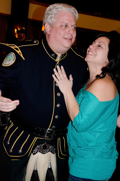 2012 Camden County Emerald Society572.jpg