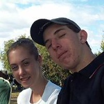 Amanda Nathan 13-5-01].jpg