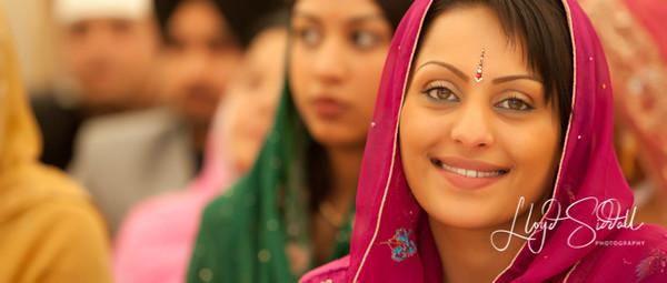 Jessy&Vivek-8.jpg