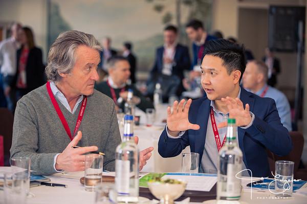 WBN European Conference 2017