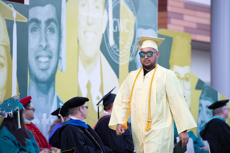 GWC-Graduation-2019-2908.jpg
