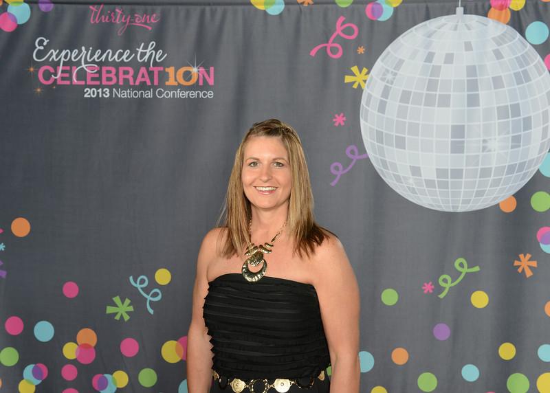 NC '13 Awards - A2 - II-084_62886.jpg