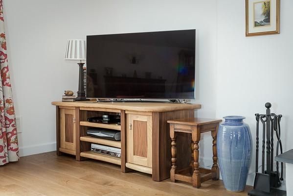 Furniture Maker Cornwall