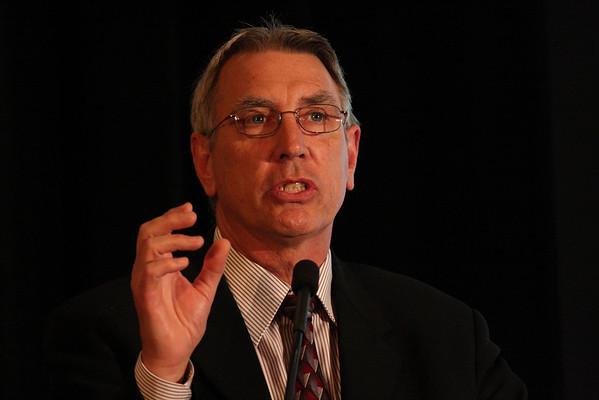 2008 - Flexray Symposium
