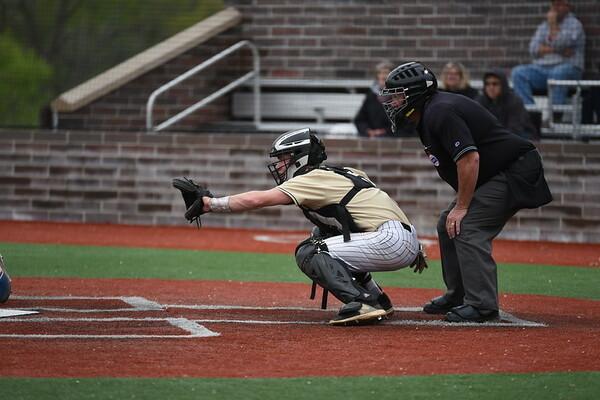 MHMA Baseball