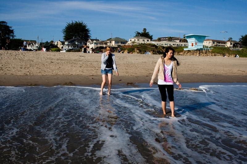 09 - Apr - Amanda's Saturday Beach Trip-3279