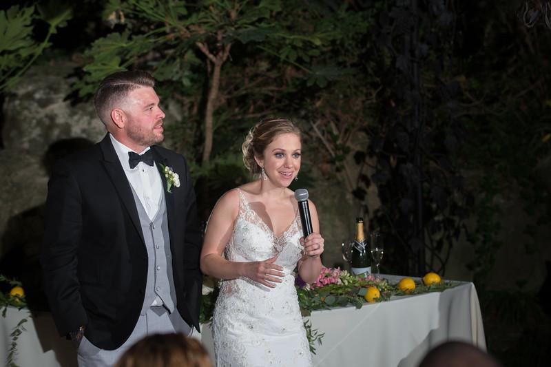 Hofman Wedding-760.jpg
