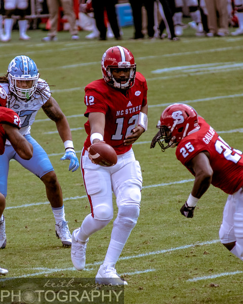 keithraynorphotography ncstate unc football-1-35.jpg