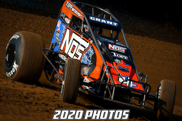 2020 Racing Photos
