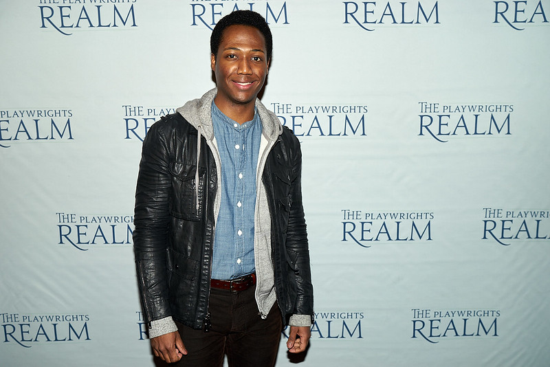 Playwright Realm Opening Night The Moors 112.jpg