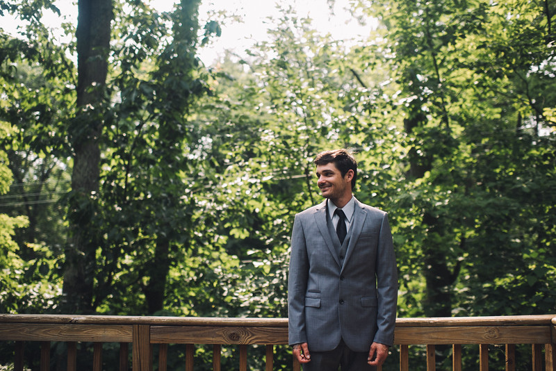 Pittsburgh PA WV Harpers Ferry MD DC Elopement Wedding Photographer - Ford 114.jpg