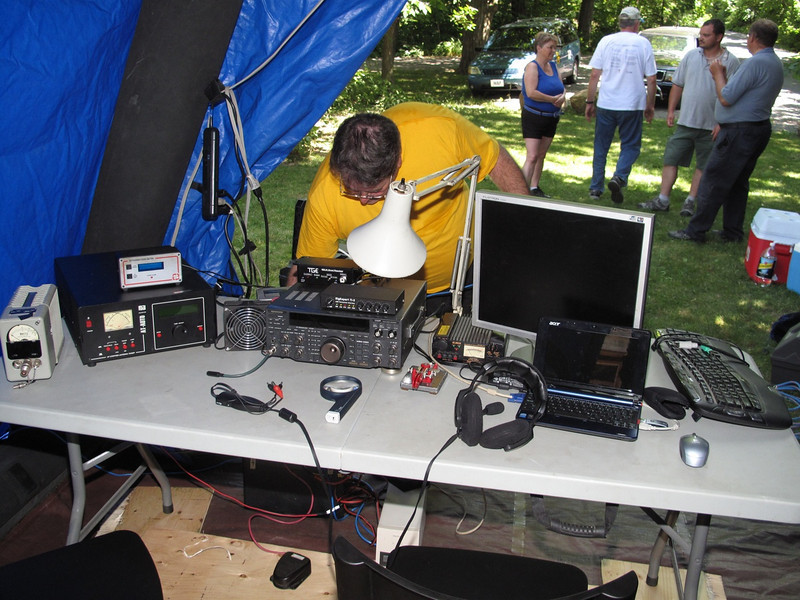 IMG_4567Field Day 2012.jpg