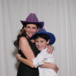 January 13, 2018 | Luke's Bar Mitzvah