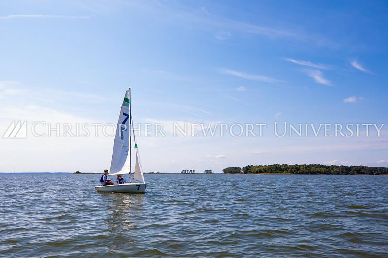 20190910_Sailing_030.jpg