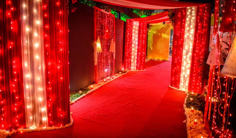 Kushal Wedding Sangeet-0189.jpg